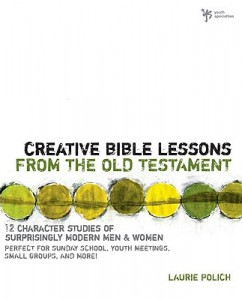 Creative_Bible_Lessons